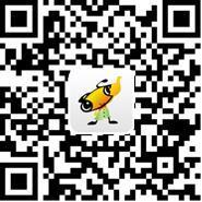 www_xiaomayi_net