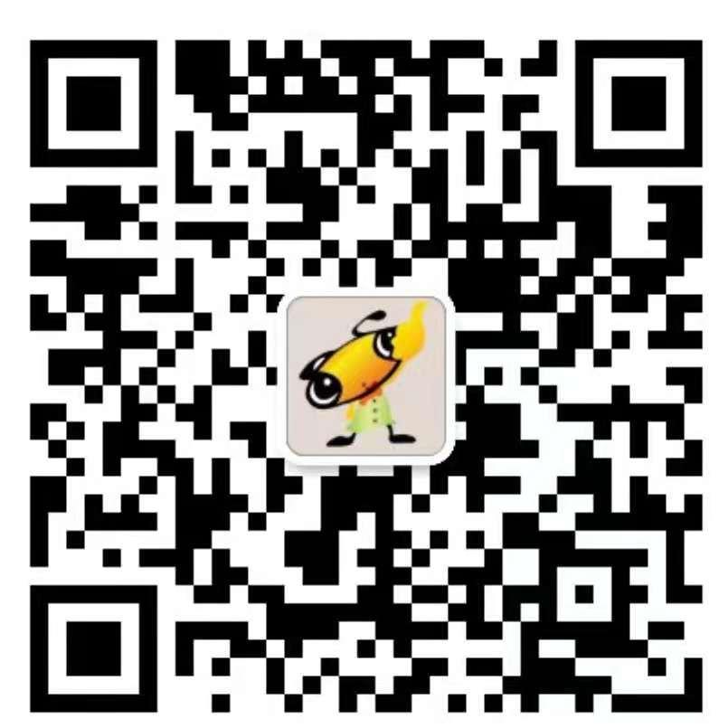 0e7c81b216869b8c9422b01da100448.jpg