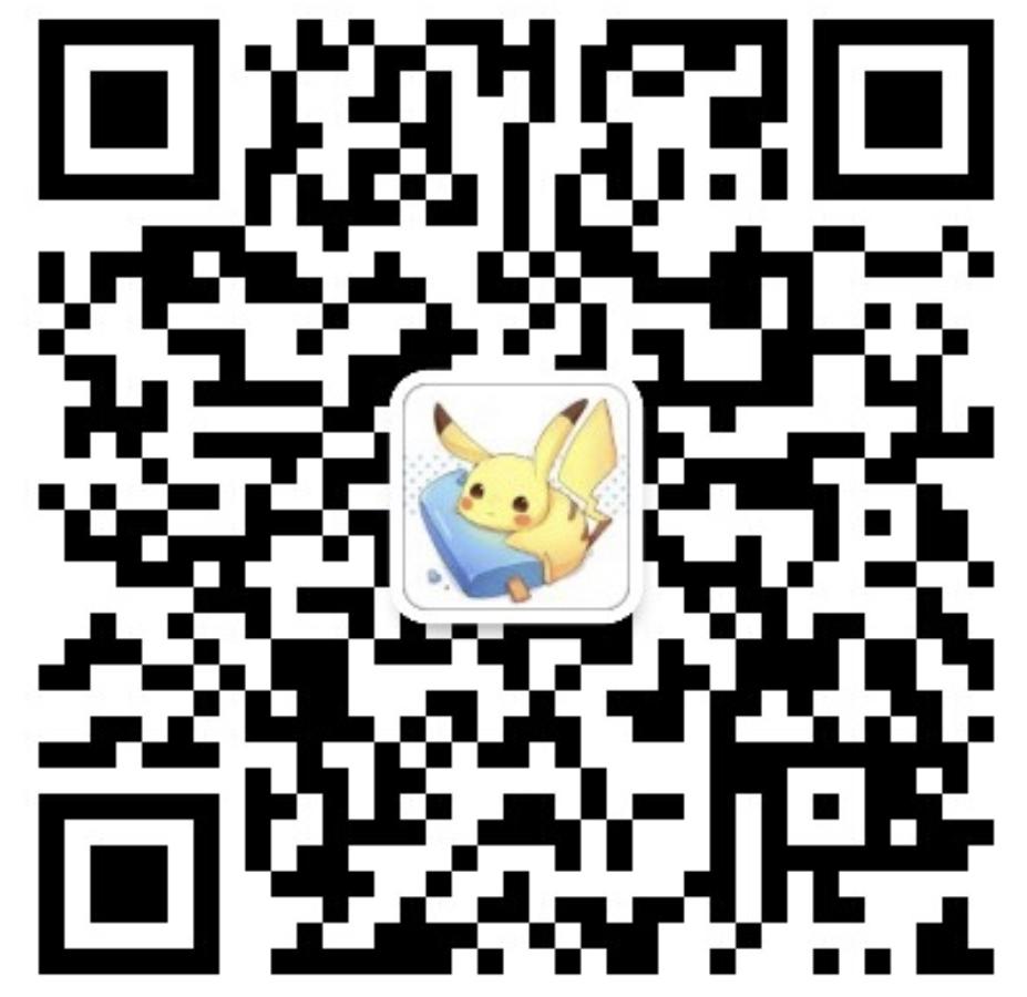 9a7a727b669f6bcd9b7873f02a5c04e.jpg