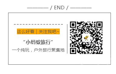 QQ截图20190413160827.png