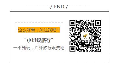 QQ截图20190413154543.png