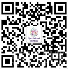QQ截图20190611105217.png