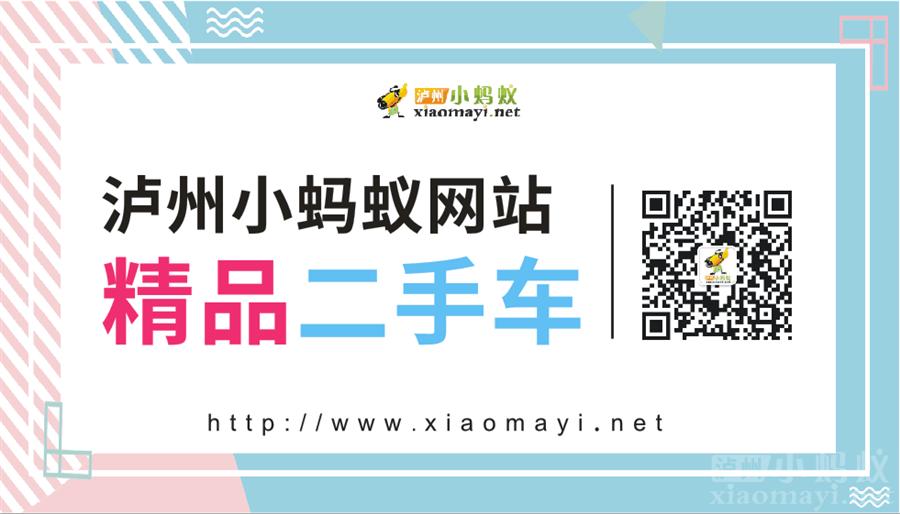QQ图片20190706114458.png