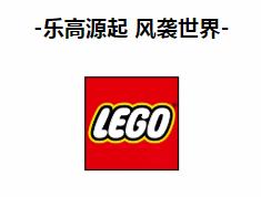 QQ截图20190926100632.png