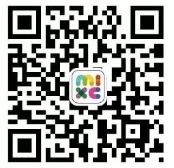 QQ截图20191108112902.png