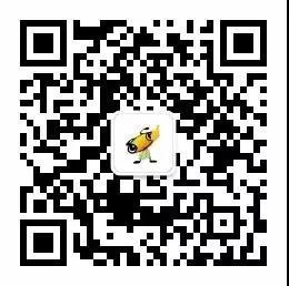 微信图片_20191113115345.jpg