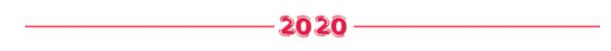 QQ截图20200113095524.png