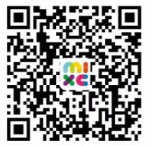 QQ截图20200116105145.png