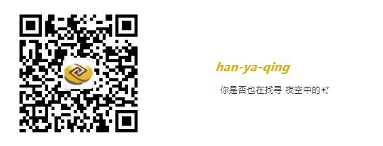 QQ截图20200326103612.png