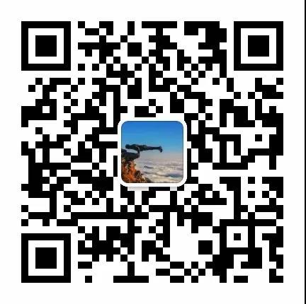 微信图片_20210420124321.jpg
