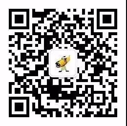 微信图片_20210420124714.jpg