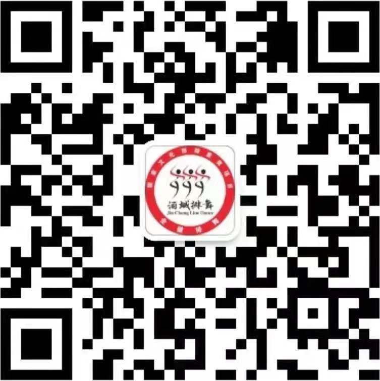 ca9e6482d28f35161d549181ea803f9.jpg