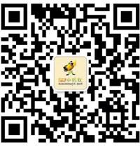 6c91f20eb6eb8437fcac2975c2851ba_副本.jpg