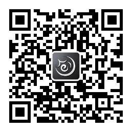 7e0089b766bab5787bc1abc84385a72.jpg
