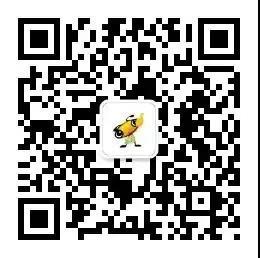 微信图片_20210707111124.jpg