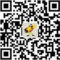 637639261027922651673871621_副本.png
